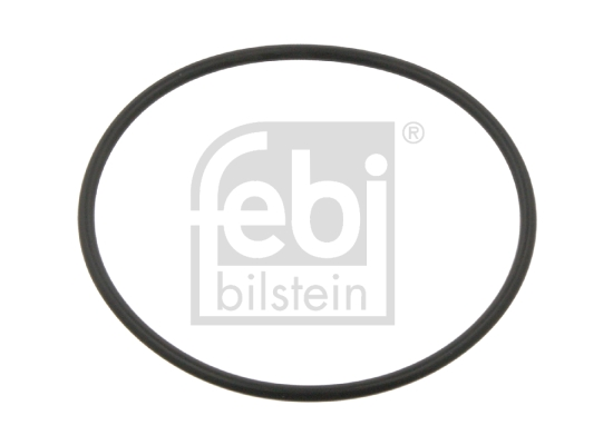 Joint de pompe de direction FEBI BILSTEIN 33384 (X1)