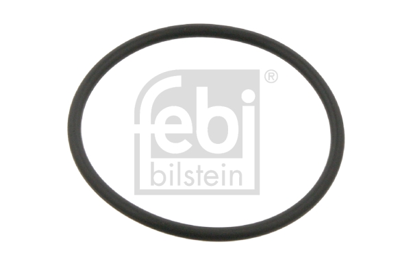 Joint de pompe de direction FEBI BILSTEIN 33385 (X1)