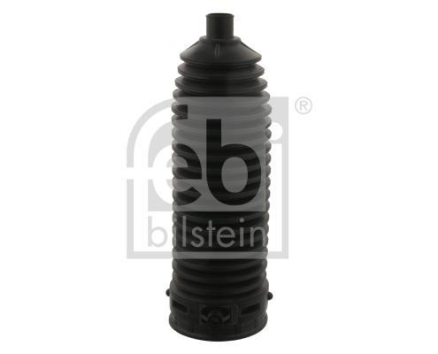 Soufflets direction - cremaillere FEBI BILSTEIN 33474 (X1)
