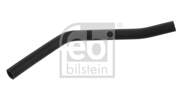 Flexible hydraulique FEBI BILSTEIN 33534 (X1)