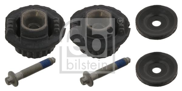 Kit de reparation essieu FEBI BILSTEIN 33660 (X1)