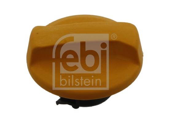 Bouchon de remplissage d'huile FEBI BILSTEIN 33677 (X1)