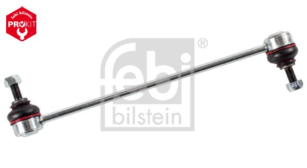 Biellette de barre stabilisatrice FEBI BILSTEIN 33811 (X1)