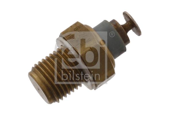 Capteur, température d'huile FEBI BILSTEIN 33825 (X1)