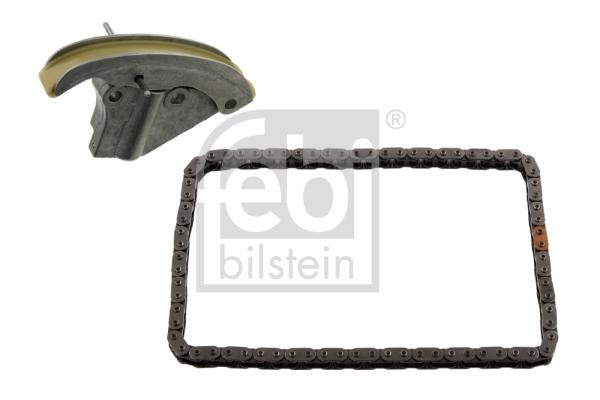 Chaine de pompe a huile FEBI BILSTEIN 33909 (X1)