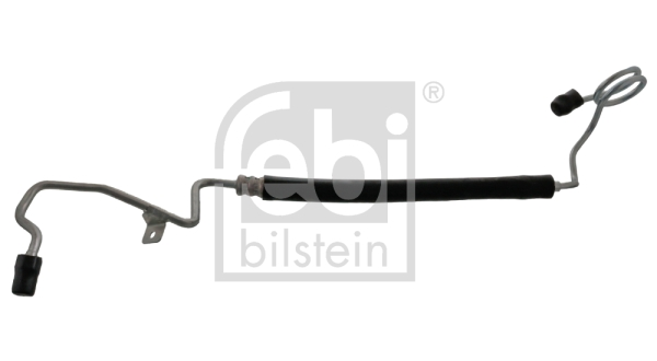 Flexible hydraulique FEBI BILSTEIN 33938 (X1)