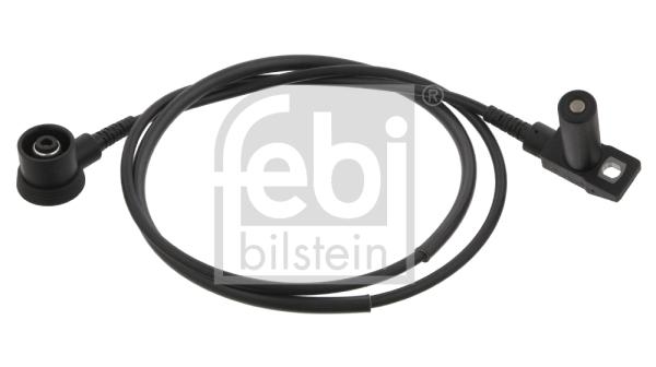 Capteur d'angle FEBI BILSTEIN 33942 (X1)