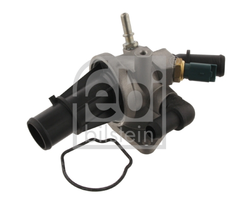 Pieces de thermostat FEBI BILSTEIN 33956 (X1)