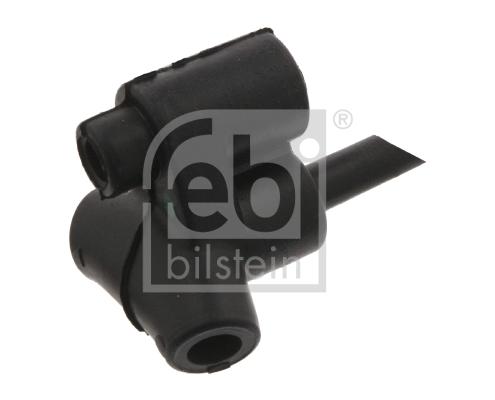 Tube ventilation carter moteur FEBI BILSTEIN 33987 (X1)
