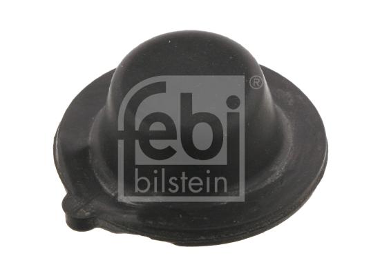 Butee d'amortisseur FEBI BILSTEIN 34018 (X1)