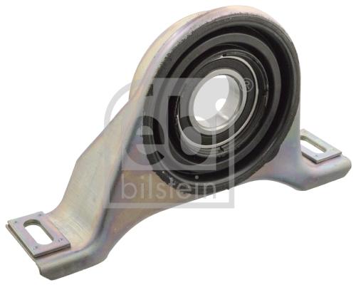 Accessoires de boite de vitesse FEBI BILSTEIN 34040 (X1)