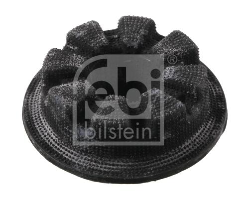Butee de suspension FEBI BILSTEIN 34069 (X1)