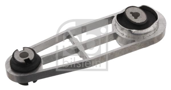 Support moteur/boite/pont FEBI BILSTEIN 34133 (X1)