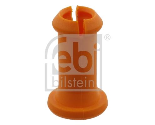 Canne de guidage pour jauge niveau huile FEBI BILSTEIN 34177 (X1)