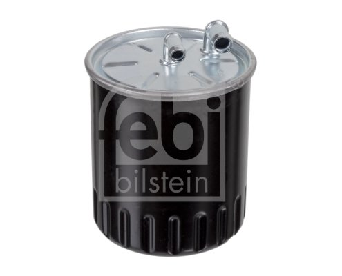 Filtre a carburant FEBI BILSTEIN 34178 (X1)