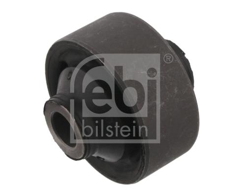 Silentbloc de suspension FEBI BILSTEIN 34201 (X1)
