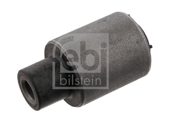 Silentbloc de suspension FEBI BILSTEIN 34284 (X1)