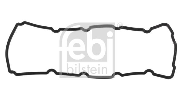 Joint de cache culbuteurs FEBI BILSTEIN 34291 (X1)