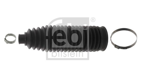 Joints soufflets direction - crémaillère FEBI BILSTEIN 34293 (X1)