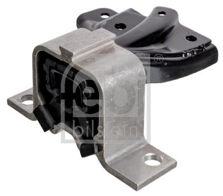 Support moteur/boite/pont FEBI BILSTEIN 34295 (X1)