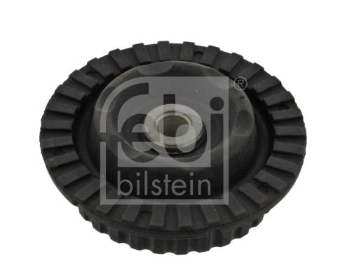 Coupelle d'amortisseur FEBI BILSTEIN 34391 (X1)