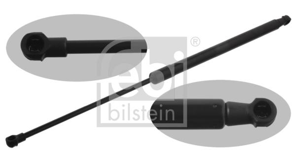 Verin de lunette FEBI BILSTEIN 34444 (X1)