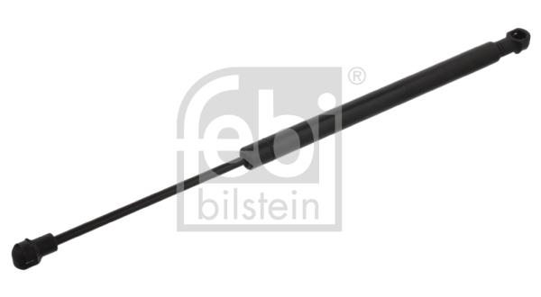 Verin de coffre FEBI BILSTEIN 34509 (X1)