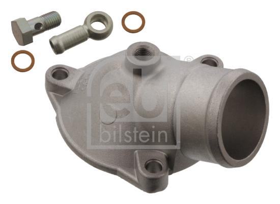 Pieces de thermostat FEBI BILSTEIN 34700 (X1)