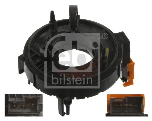 Airbag FEBI BILSTEIN 34702 (X1)