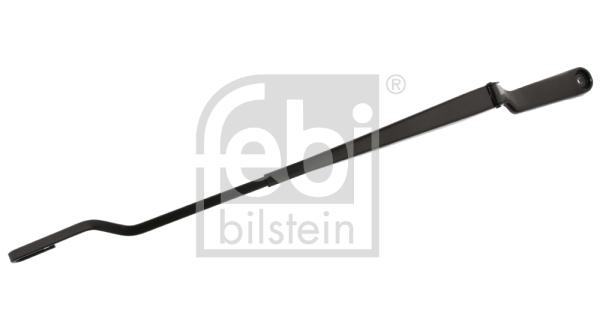 Bras d'essuie glace FEBI BILSTEIN 34735 (X1)