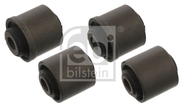 Direction / Suspension / Roulements FEBI BILSTEIN 34765 (X1)