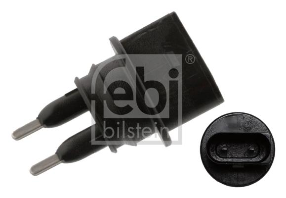 Capteur, niveau de l'eau de lavage FEBI BILSTEIN 34769 (X1)
