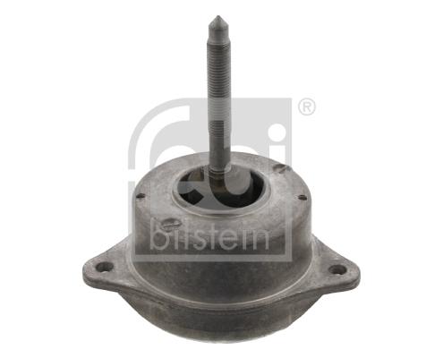 Support moteur/boite/pont FEBI BILSTEIN 34849 (X1)