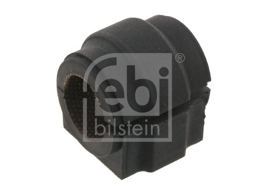 Silentbloc de stabilisateur FEBI BILSTEIN 34891 (X1)