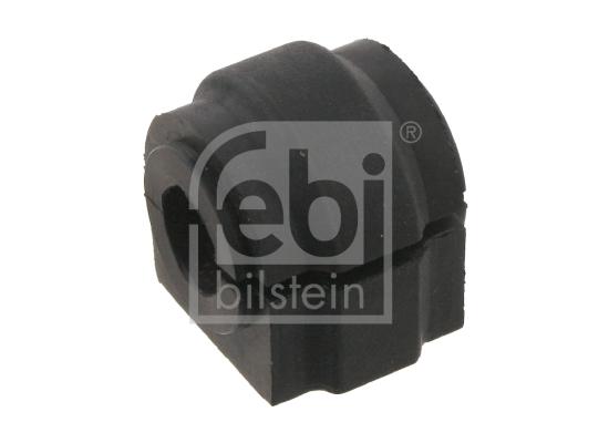 Silentbloc de stabilisateur FEBI BILSTEIN 34892 (X1)