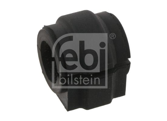 Silentbloc de stabilisateur FEBI BILSTEIN 34893 (X1)