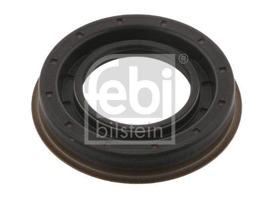 Joint spi transmission FEBI BILSTEIN 34917 (X1)
