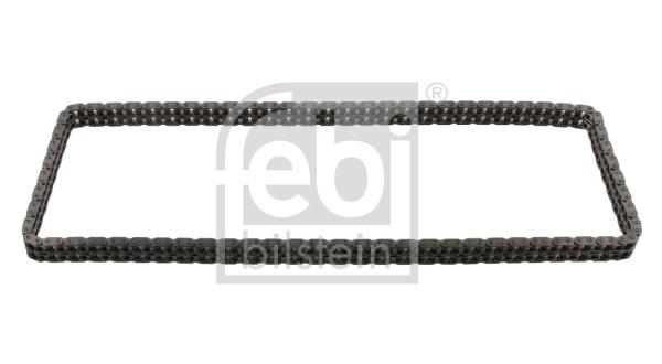 Chaine de distribution FEBI BILSTEIN 34971 (X1)