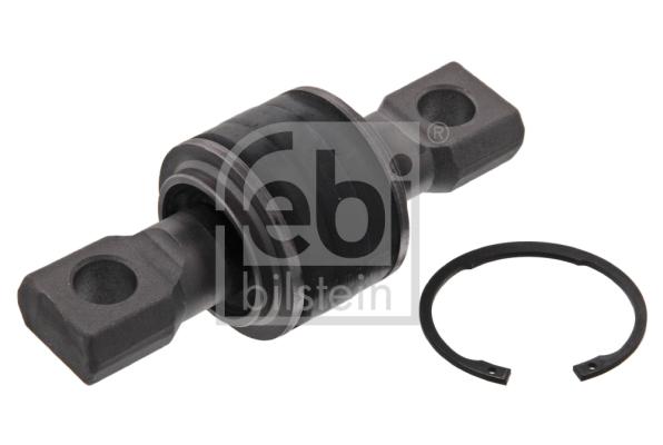 Kit de reparation bras de suspension FEBI BILSTEIN 35090 (X1)