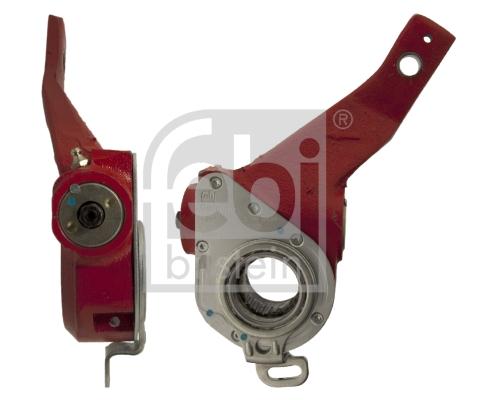 Régleur de timonerie du système de freinage FEBI BILSTEIN 35093 (X1)