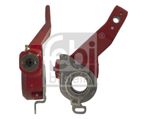 Régleur de timonerie du système de freinage FEBI BILSTEIN 35094 (X1)