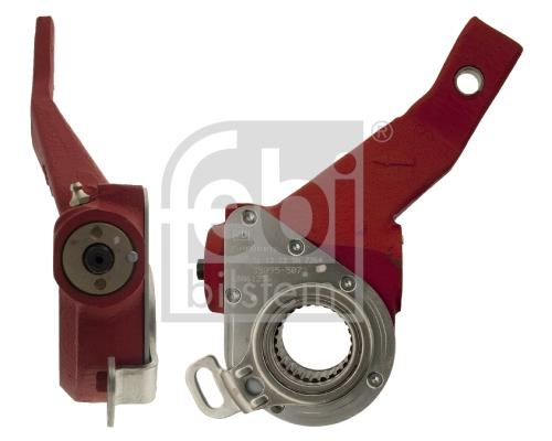 Régleur de timonerie du système de freinage FEBI BILSTEIN 35095 (X1)