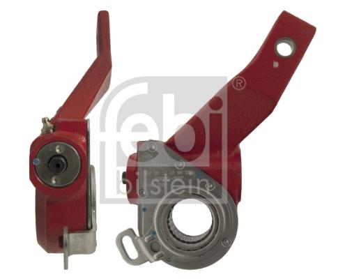 Régleur de timonerie du système de freinage FEBI BILSTEIN 35096 (X1)