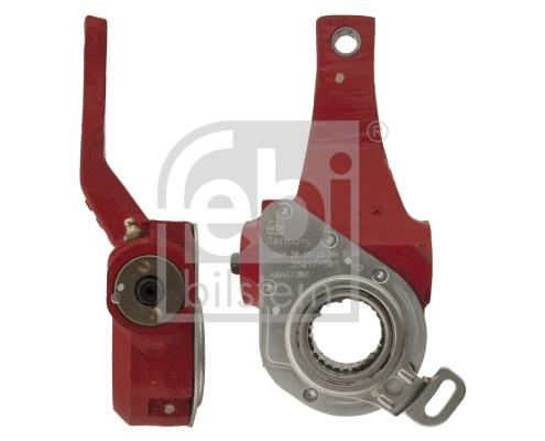 Régleur de timonerie du système de freinage FEBI BILSTEIN 35097 (X1)