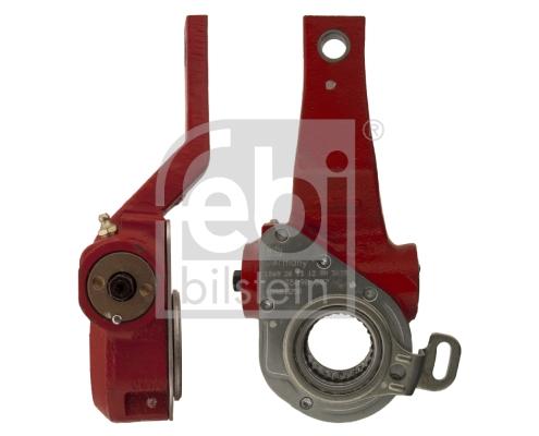Régleur de timonerie du système de freinage FEBI BILSTEIN 35098 (X1)