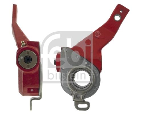 Régleur de timonerie du système de freinage FEBI BILSTEIN 35099 (X1)
