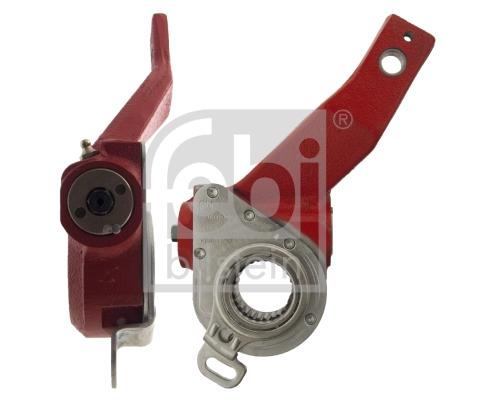 Régleur de timonerie du système de freinage FEBI BILSTEIN 35100 (X1)
