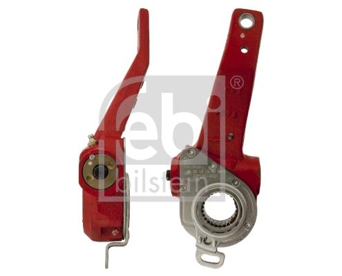 Régleur de timonerie du système de freinage FEBI BILSTEIN 35103 (X1)