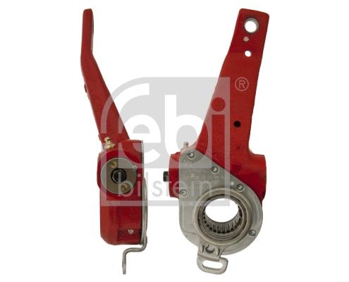 Régleur de timonerie du système de freinage FEBI BILSTEIN 35104 (X1)
