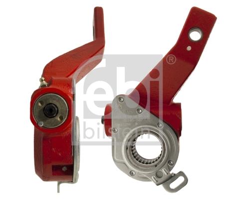 Régleur de timonerie du système de freinage FEBI BILSTEIN 35105 (X1)
